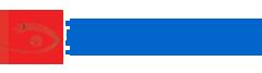 正规app万博彩票新万博体育手机版公司都是正规化经营。app万博彩票新万博体育手机版经财政局审核批准、工商登记注册的app万博彩票新万博体育手机版机构,正规可靠。正规app万博彩票新万博体育手机版机构一般有资深会计师领衔,配置结构合理的会计团队,
